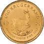 0.1 oz Gold Coin Bullion Best Value Secondary Market 21649