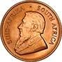 1979 1 oz Gold Coin Krugerrand Bullion 24283