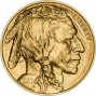 2016 1 oz Gold United States Buffalo Bullion 36