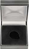 Small Storage & Accessories Gift Box Half Sovereign 21461