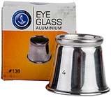 Storage & Accessories Eye Glass - 4x Magnification 22035