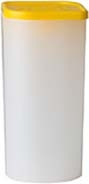 Storage & Accessories Empty Coin Tube - Sovereign 21487