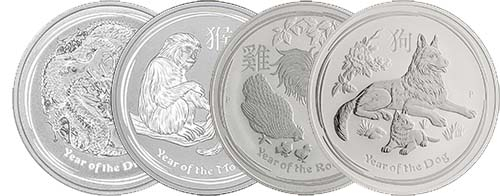 Low Price Silver Coins   Cheap Silver Bullion   Chards