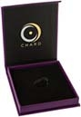 Storage & Accessories Gift Box Half Sovereign 22957