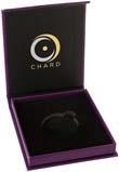 Storage & Accessories Gift Box Silver 1 oz Britannia 23574