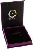 Storage & Accessories Gift Box Gold 1 oz Maple 24965