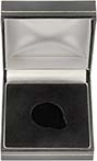 Small Storage & Accessories Gift Box Full Sovereign 23471
