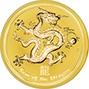 1 Kg Gold Coin Chinese Lunar Calendar Best Value Bullion 22867
