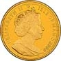 1 oz Gold Coin Noble 24088