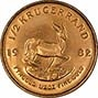 0.5 oz Best Value Gold Coin Bullion Secondary Market 23345