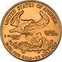 0.5 oz Best Value Gold Coin Bullion Secondary Market 23344
