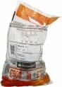 Coin Bag of George VI Base Metal Ordinary Circulation Florin Mixed Dates